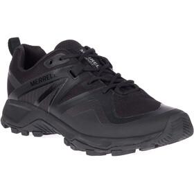 Merrell MQM Flex 2 GTX Chaussures Homme, black